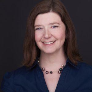 Stephanie Lummis User Experience Consultant